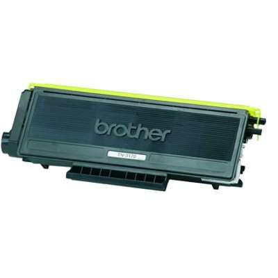 Regeneracja toner TN-3170 do Brother (TN3170) (Czarny)