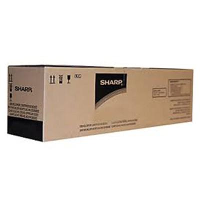 Toner oryginalny MX-237GT do Sharp (MX-237GT) (Czarny)