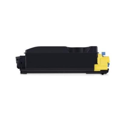 Toner zamiennik TK-560Y do Kyocera (1T02HNAEU0) (Żółty)