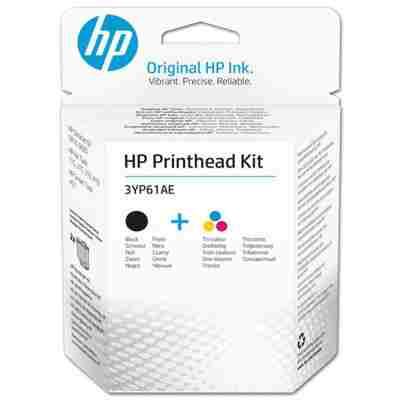 Głowica oryginalny 3YP61AE do HP (3YP61AE)