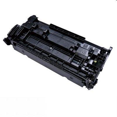 Regeneracja toner 26A do HP (CF226A) (Czarny)