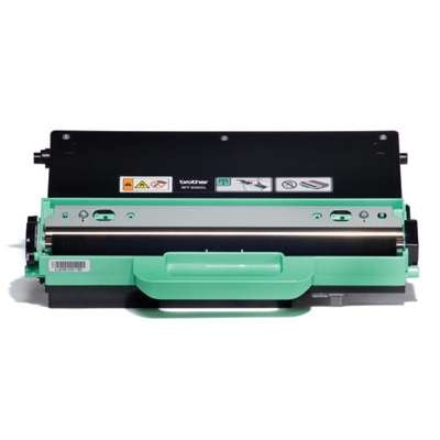 Skup pojemnik na zużyty toner WT-200CL do Brother (WT200CL)
