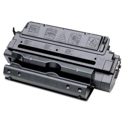 Skup toner 82X do HP (C4182X) (Czarny)