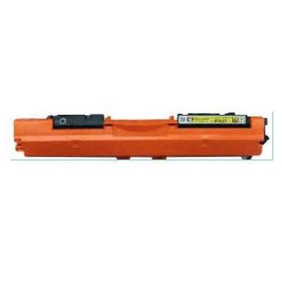 Regeneracja toner 130A do HP (CF352A) (Żółty)