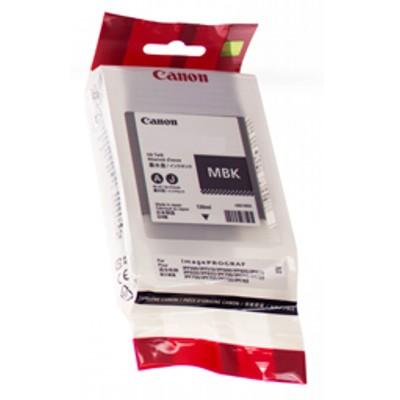 Tusz oryginalny PFI-207MBK do Canon (8788B001) (Czarny matowy)