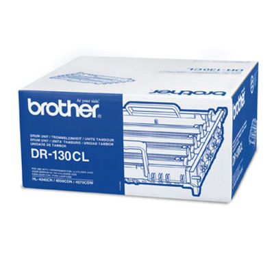 Bęben oryginalny DR-130CL do Brother (DR130CL)