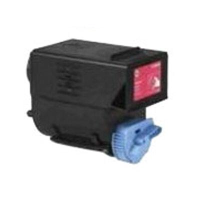 Toner zamiennik C-EXV 21 M do Canon (0454B002) (Purpurowy)