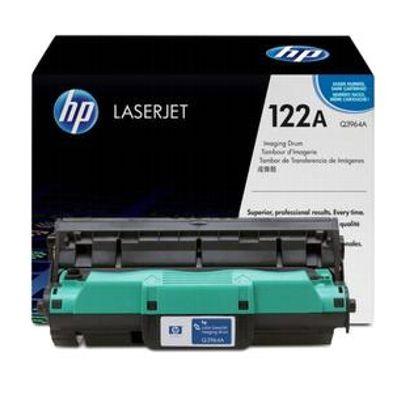 Bęben oryginalny 122A do HP (Q3964A) (Kolorowy)