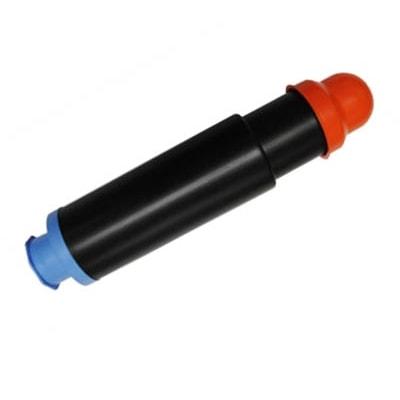 Toner zamiennik C-EXV 11 do Canon (9629A002) (Czarny)