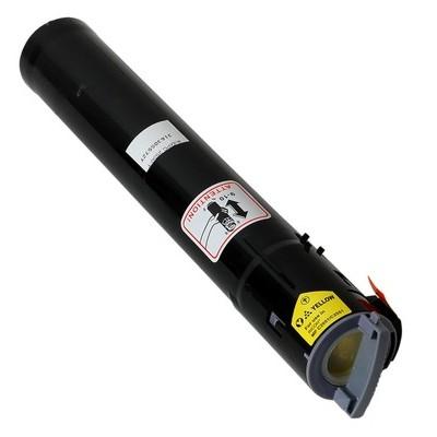 Toner zamiennik C2050/2055 do Ricoh (842058) (Żółty)