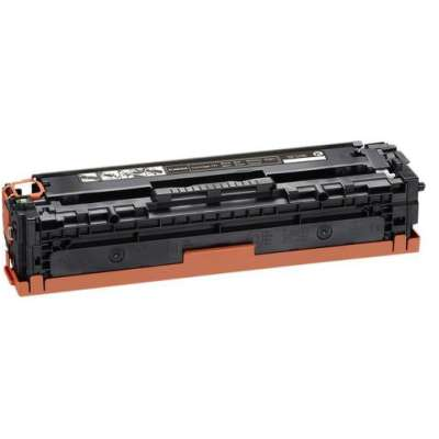 Regeneracja toner CRG-731 B do Canon (6272B002) (Czarny)