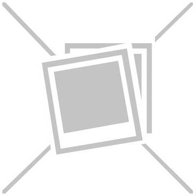 Tusz zamiennik 34 do Lexmark (18C0034E) (Czarny)
