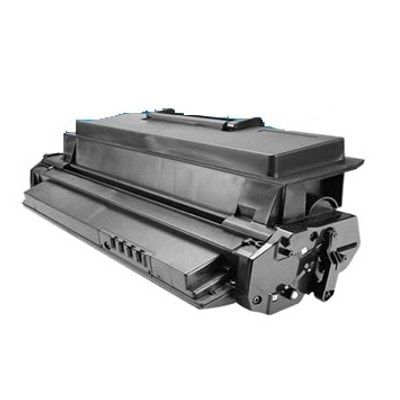 Skup toner ML-2550DA do Samsung (czarny)