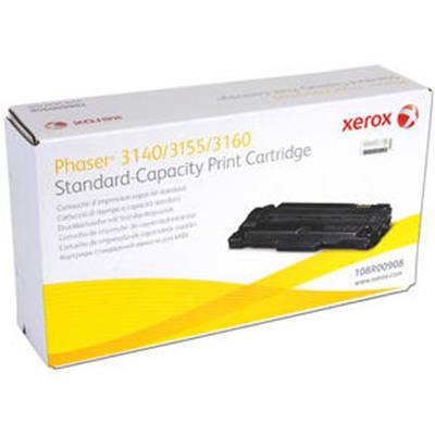 Toner oryginalny 3140 do Xerox (108R00908) (Czarny) (startowy)