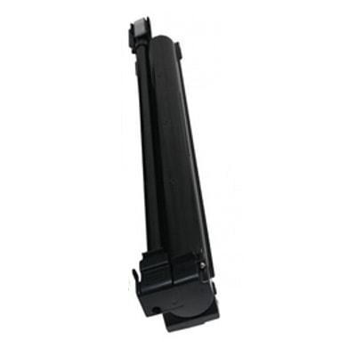 Toner zamiennik TN-210K do KM (8938509) (Czarny)