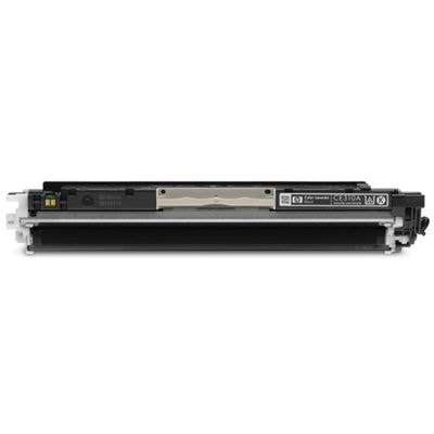 Skup toner 126A do HP (CE310A) (Czarny)