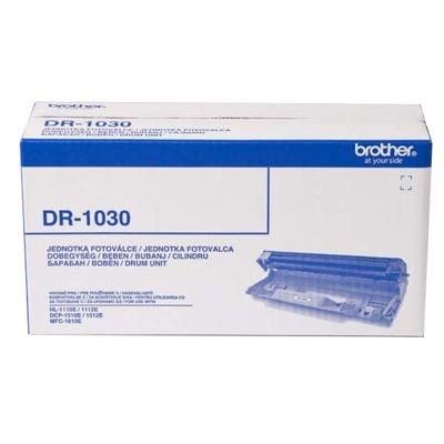 Bęben oryginalny DR-1030 do Brother (DR1030) (Czarny)