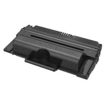 Regeneracja toner MLT-D208L do Samsung (SU986A) (Czarny)