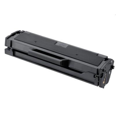 Regeneracja toner B1160 do Dell (593-11108) (Czarny)