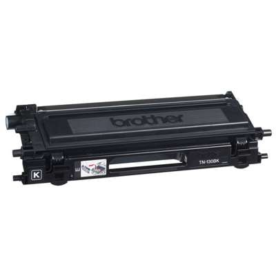 Skup toner TN-130BK do Brother (TN130BK) (Czarny)
