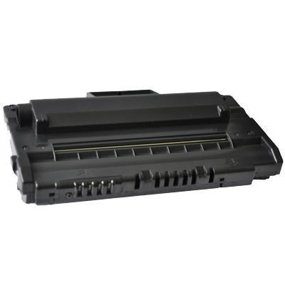 Regeneracja toner PE120 do Xerox (103R00606) (Czarny)