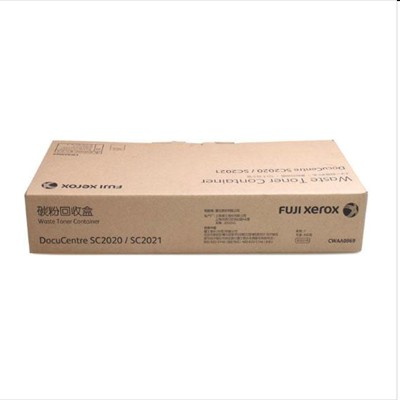 Pojemnik na zużyty toner oryginalny SC2020 do Xerox (008R13215)