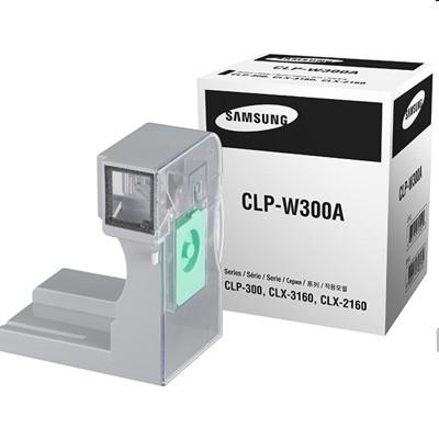 Pojemnik na zużyty toner oryginalny CLP-W300A do Samsung (CLP-W300A)