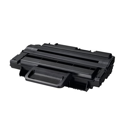 Skup toner ML-2850B do Samsung (SU654A) (Czarny)