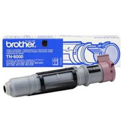 Toner oryginalny TN-8000 do Brother (TN8000) (Czarny)