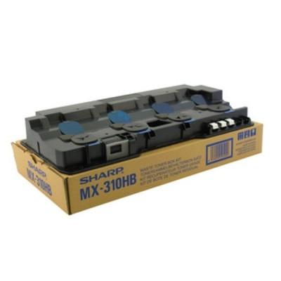Pojemnik na zużyty toner oryginalny MX-31HB do Sharp (MX310HB)
