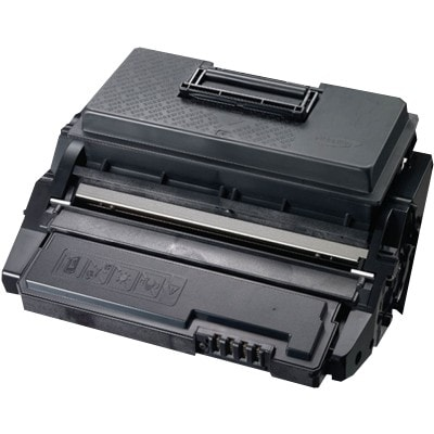 Regeneracja toner ML-D4550B do Samsung (SU687A) (Czarny)