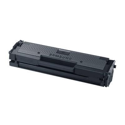Skup toner MLT-D111S do Samsung (SU810A) (Czarny)