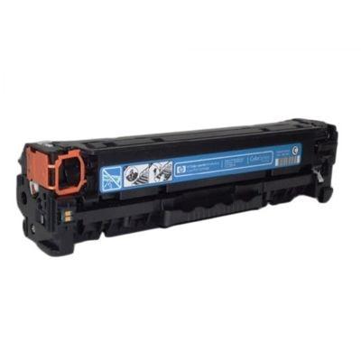 Skup toner 304A do HP (CC531A) (Błękitny)
