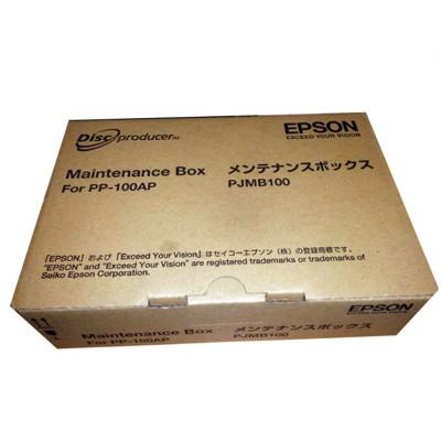 Zestaw konserwacyjny oryginalny PJMB100 do Epson (C13S020476)