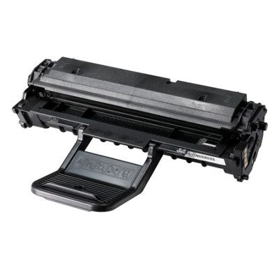 Skup toner SCX-D4725D1 do Samsung (czarny) (startowy)