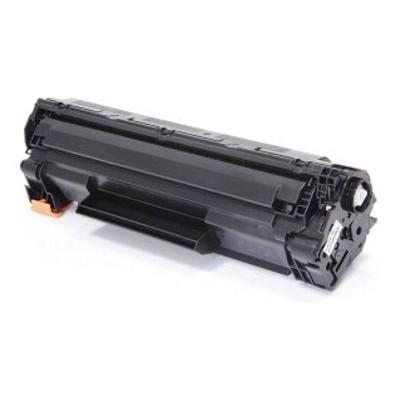 Regeneracja toner 79X do HP (CF279X) (Czarny)