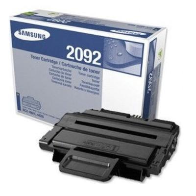 Toner oryginalny MLT-D209S do Samsung (SV004A) (Czarny) (startowy)