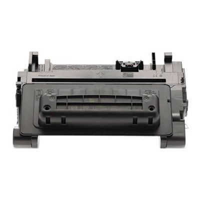 Skup toner 90X do HP (CE390X) (Czarny)