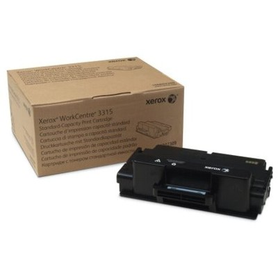 Toner oryginalny 3325 11K do Xerox (106R02312) (Czarny)