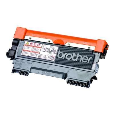 Regeneracja toner TN-2220 do Brother (TN2220) (Czarny)