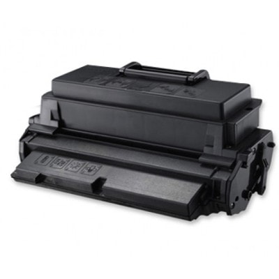 Skup toner ML-1650 do Samsung (czarny)