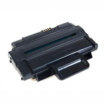 Regeneracja toner MLT-D209S do Samsung (SV004A) (Czarny) (bez chipu)