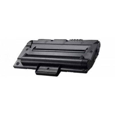 Skup toner SCX-D4200D1 do Samsung (czarny) (startowy)