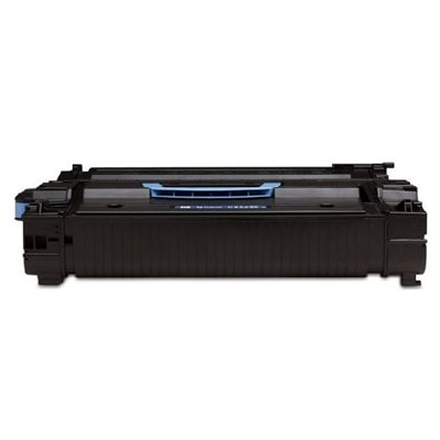 Skup toner 43X do HP (C8543X) (Czarny)