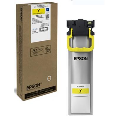 Tusz oryginalny T9444 do Epson (C13T944440) (Żółty)