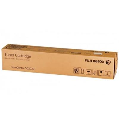 Toner oryginalny SC2020 do Xerox (006R01693) (Czarny)