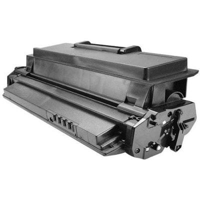Regeneracja toner ML-2150 do Samsung (Czarny)