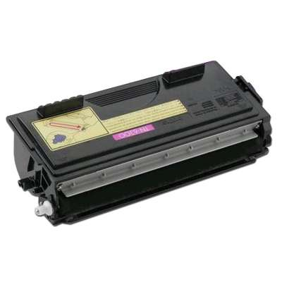 Skup toner TN-6300 do Brother (TN6300) (Czarny)