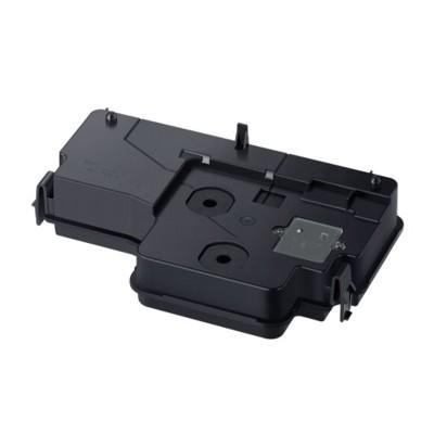 Pojemnik na zużyty toner oryginalny CLT-W708 do Samsung (P1B94A )
