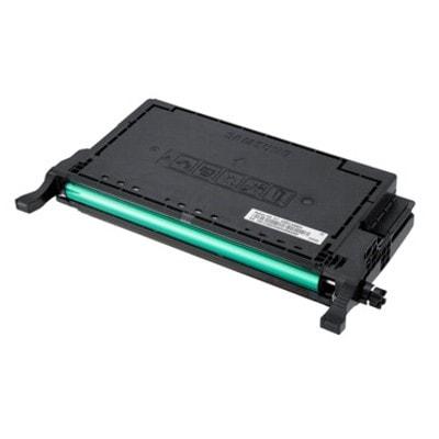 Regeneracja toner CLT-K5082S 2K do Samsung (SU189A) (Czarny)